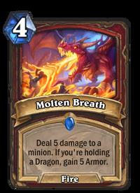 Molten Breath(127302).png