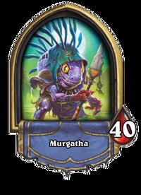 Murgatha(151581).png