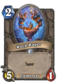 Rock Rager(389047).png