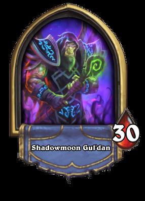 Shadowmoon Gul'dan(71324).png