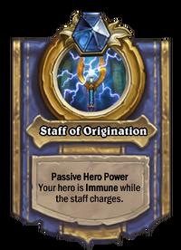 Staff of Origination(27450) Gold.png
