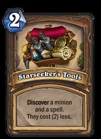 Starseeker's Tools(92396).png