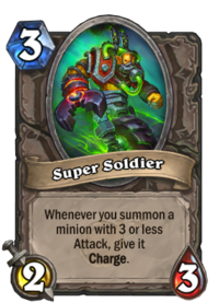 Super Soldier(89965).png