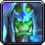 Ten Storm Thrall 64.png