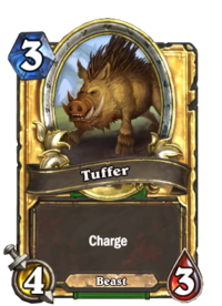 Tuffer(339773) Gold.png