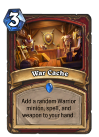 War Cache(475142).png