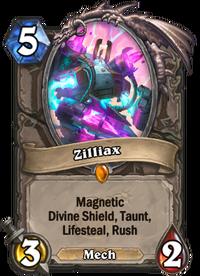 Zilliax(89803).png