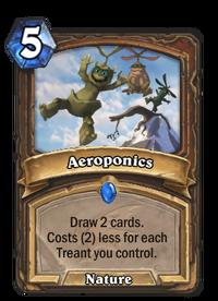 Aeroponics(151429).png