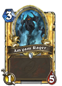 Am'gam Rager(35238) Gold.png