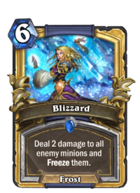 Blizzard(276) Gold.png