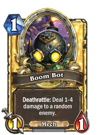 Boom Bot(12361) Gold.png
