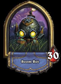 Boom Bot(22514).png