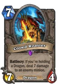 Crowd Roaster(90219).png