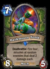 Darkmoon Tonk(378825).png