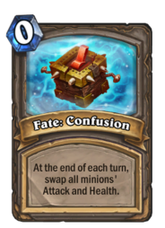 Fate- Confusion(27524).png