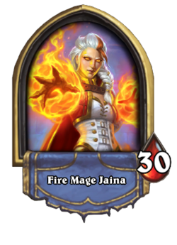 Fire Mage Jaina.png