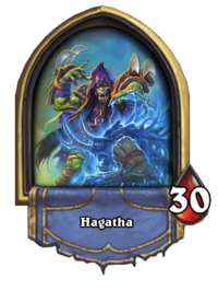 Hagatha (hero).png
