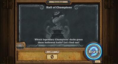 Hall of Champions.jpg