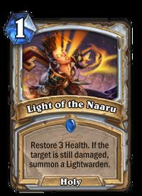 Light of the Naaru(12297).png