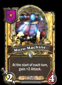 Micro Machine(127571).png