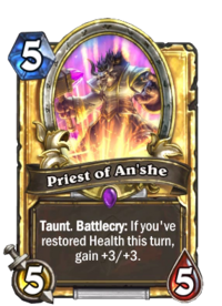 Priest of An'she(487657) Gold.png