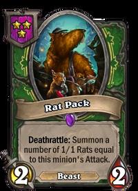 Rat Pack(BG).png