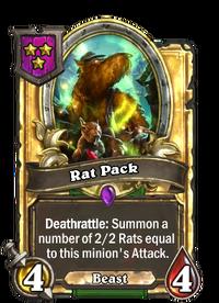 Rat Pack(BG2).png