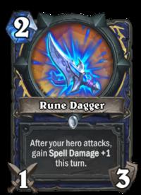 Rune Dagger(329996).png