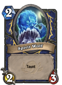 Spirit Wolf(465049).png