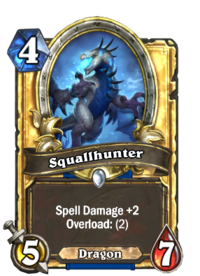 Squallhunter(151383) Gold.png