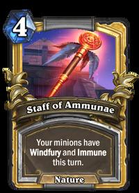 Staff of Ammunae(92346) Gold.png