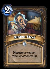 Stolen Steel(90294).png