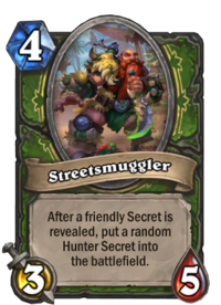 Streetsmuggler(90391).png