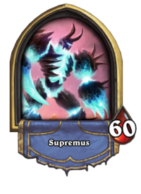 Supremus(211410).png