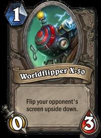 Worldflipper X-50.png
