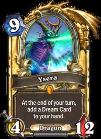 Ysera(495) Gold.png