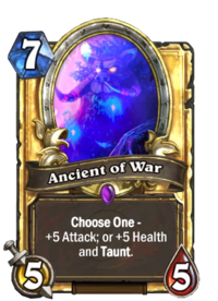 Ancient of War(242) Gold.png