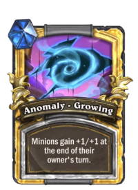Anomaly - Growing(91185) Gold.png