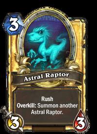 Astral Raptor(90341) Gold.png