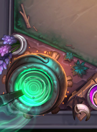 Battlefield - The Witchwood small.png