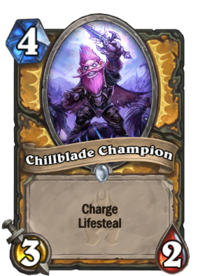 Chillblade Champion(58721).png