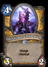 Chillblade Champion(58721).png