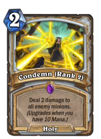 Condemn (Rank 2)(500133).png