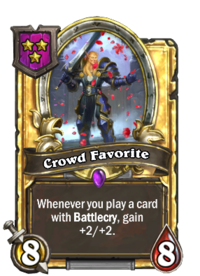 Crowd Favorite (Battlegrounds, golden).png