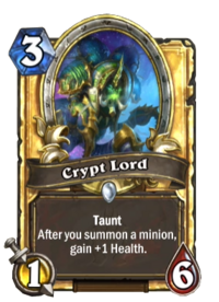 Crypt Lord(62860) Gold.png