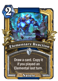 Elementary Reaction(89939) Gold.png