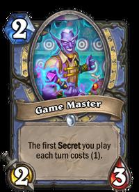 Game Master(389038).png