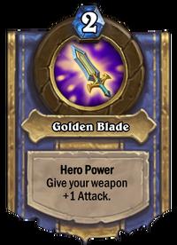 Golden Blade(184771).png