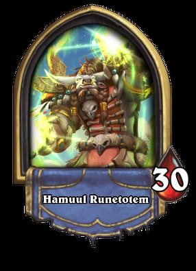 Hamuul Runetotem(463949).png