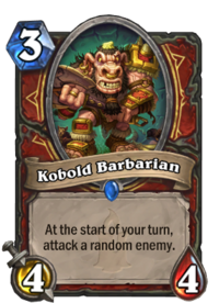 Kobold Barbarian(76979).png